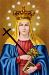 Immagine Madonna dell'Altomare