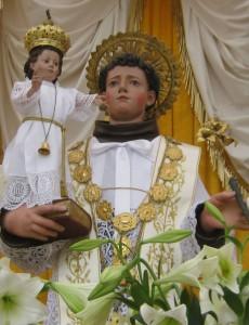 Sant'Antonio di Afragola