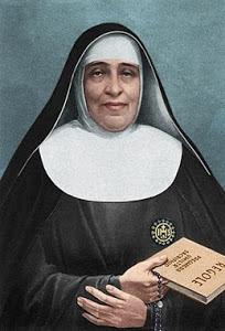 Beata Maria Maddalena Starace