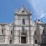 cattedralenapoli