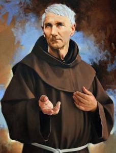 San Ludovico da Casoria