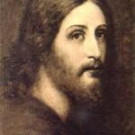 Volto Santo Capodimonte