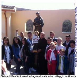 Sant'AntonioAlbania2