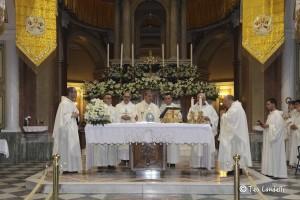 cardinale S_Antonio afragola 2015