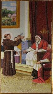 mosaici11afragola