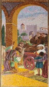 mosaici13afragola