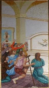 mosaici14afragola