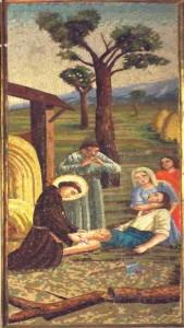 mosaici9afragola
