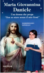 MariaGiovanninaDaniele