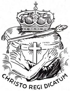 stemma piccole ancelle