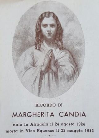 Santino Margherita Candia (2)