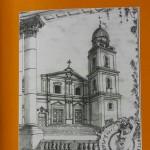 Archivio Afragolese n. 28