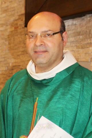 Don Giuseppe Esposito