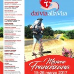 Missione Francescana Carditello