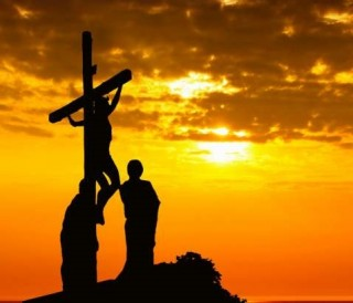 via-crucis-15_1491468348