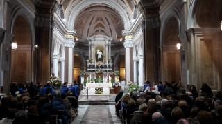 S. Antonio pellegrinaggio  feb 2019 ok2